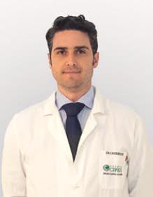 Dr. Rodríguez Carretero