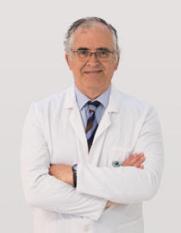 Dr. Ambel Albarrán