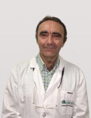 Dr. Flores Paredes
