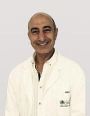 Dr. Razak